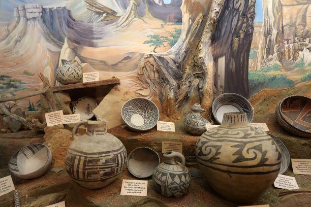 Exhibition 8 The World Heritage