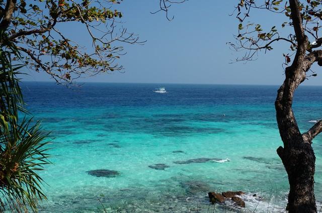 Lah Bay